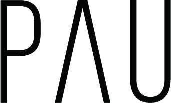 PAU Jewellery Design